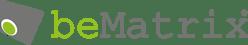 beMatrix - Systeem voor modulaire standenbouw